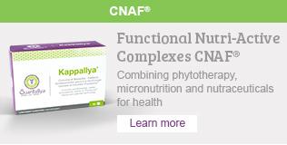 les-cnaf-les-complexes-nutri-actifs-en.jpg