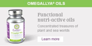 les-huiles-nutri-actives-omegallya-en.jpg
