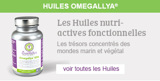 les-huiles-nutri-actives-omegallya.jpg
