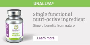unallya-nutri-actifs-fonctionnels-en.jpg