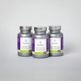 Xenollya® Fort pack éco