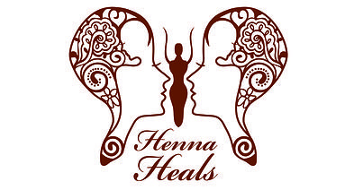 henna crown under cancer treatment