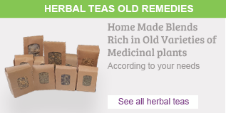herbal-teas-old-remedies-en.png
