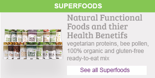 superfoods-en.png